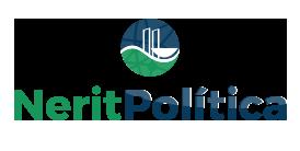 Logo NeritPolítica