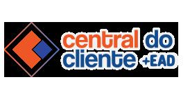 Logo Central do Cliente