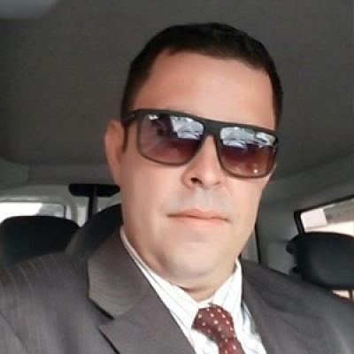 Hugo Nogueira – Diretor