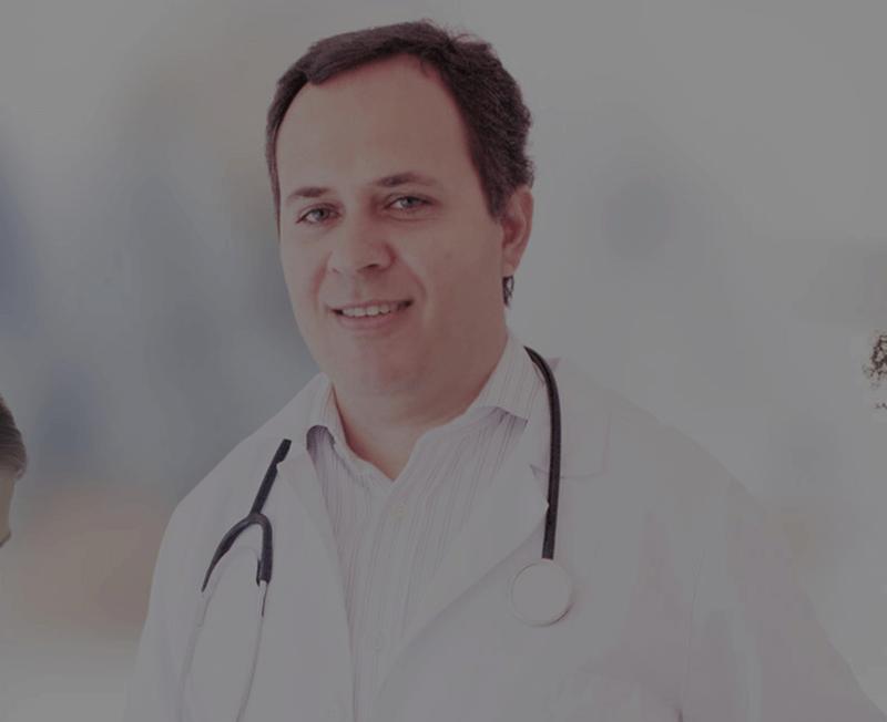 Como o NeritClin melhorou a gestão das clínicas do Dr. Alexandre
